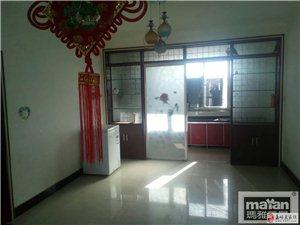 【玛雅房屋推荐】广汇小区2室2厅1卫30万元