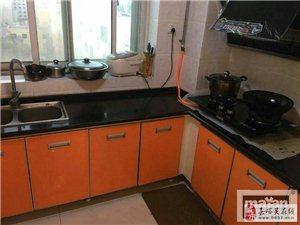 【玛雅房屋推荐】广汇小区2室2厅1卫34万元