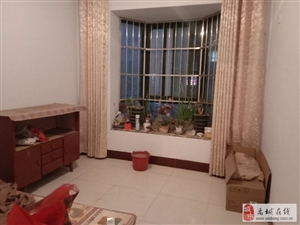 *宜家尚品2楼3室1300元带简单家具可做饭,地暖