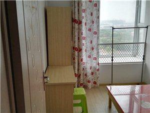 3号线东大成贤学院地铁口,可做饭独卫,精装空调次卧