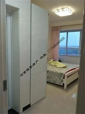 (173)秀水·新华城3室2厅2卫135万元