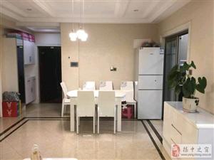 长江花城4期140+储3室2厅2卫136