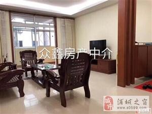 江滨二期3室2厅2卫109万元