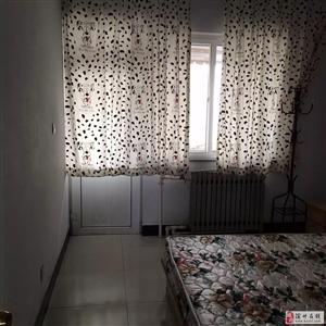 交运二宿舍证出两年2室2厅1卫50万元