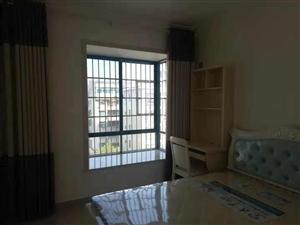 容鑫花园2室2厅1卫36.8万元