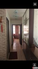 橄榄御园2室2厅1卫93万元