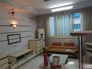 锦城一期4室2厅2卫62万元要求全款