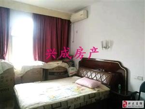 双林小区3室2厅2卫43.8万元