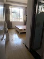 万鸿家园4室2厅2卫