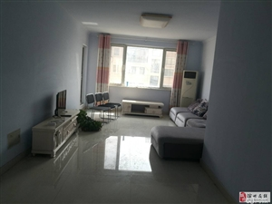 金居叶上海电梯复式房适合办公居住家具家电齐全拎包入住