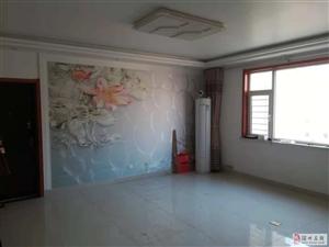 锦绣城一期新六中学区房3室2厅1卫103万元