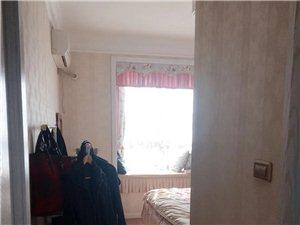 致晟东郡3室2厅2卫90万元