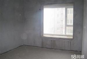 世纪城2室1厅48万元电梯房6楼毛坯