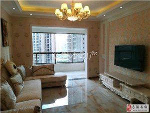 凯丽滨江江景3室2厅1卫78万元