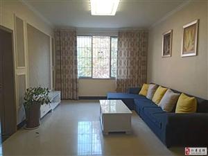 坝达中学学区房2室2厅1卫46.8万元