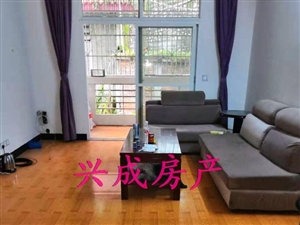 景春寓2室2厅1卫1000元/月
