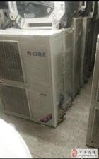广州二手空调回收、广州中央空调回收、广州二手空调市