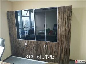 广州二手办公家具出售、广州二手办公家具市场
