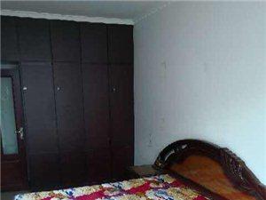 23684吉鹤苑小区1室1厅16.8万元