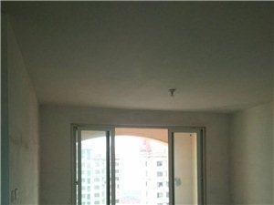 中南毛坯4室300平上下两层最好户型无需改95万
