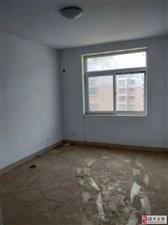 华清园3室2厅1卫110万元