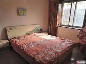 向阳花园3室1厅1卫42万元