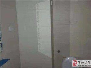 佑东国际1室1厅1卫30万元