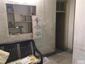 工商局家属院3室2厅2卫22万元