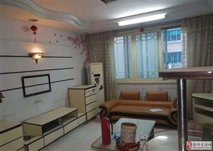 锦城一期4室2厅1卫62万元