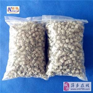 特价316L不锈钢丝网%u3B8环小批量实验室填料