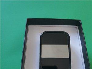 黑科技4K夜视WiFi广角wm9充电器安防摄像机