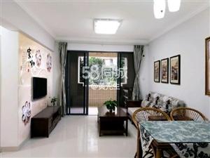 大印经典花园2室2厅1卫2100元/月
