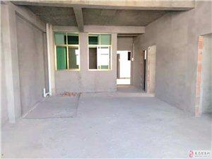 里仁镇站前大道供电所隔壁3室2厅2卫46万元