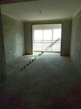 (178)壹品蓝湾3室2厅2卫55万元