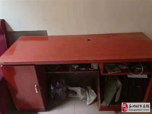办公桌/书架出售