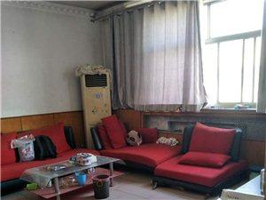 双汇生活区3室1厅1卫600元/月