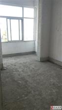 出售步梯中层好户型有车库大三室