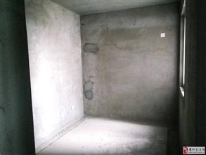 《金诺房产》山水人家2室2厅含地下室有车位