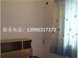 2室2厅1卫800元/月