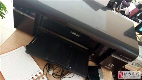 低价出售 爱普生牌子打印机 P50型号