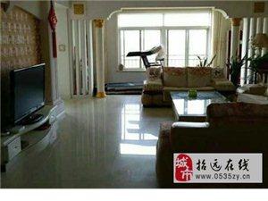 4969丽湖二期4楼165平米精装带草屋85万元
