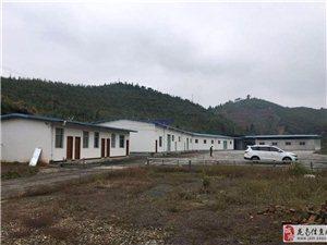 临江乡2000平米厂房配好水电10000元/月出租