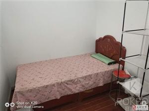 22195百琦一期1室1厅1卫20万元