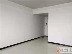 《云房房产》佑东国际投资型1室30万元