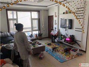 秀苑一期2室1厅1卫40万元