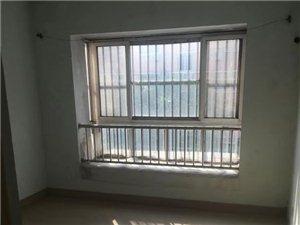 2448豪门庄园2室1厅1卫1200元/月