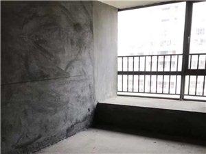 红军学校电梯学区房景盛豪庭 中间楼层4.2.2户型