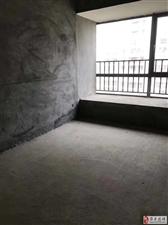 �t��W校�梯�W�^房景盛豪庭 中�g���4.2.2�粜�