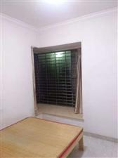 瑞海水城2室2厅1卫1300元/月