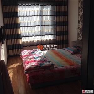 星华家园2室1厅1卫99万元